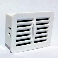 Угольный фильтр (Дезодорация)