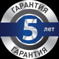 News DNS DIB-C540